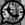 whatsapp-logo-25